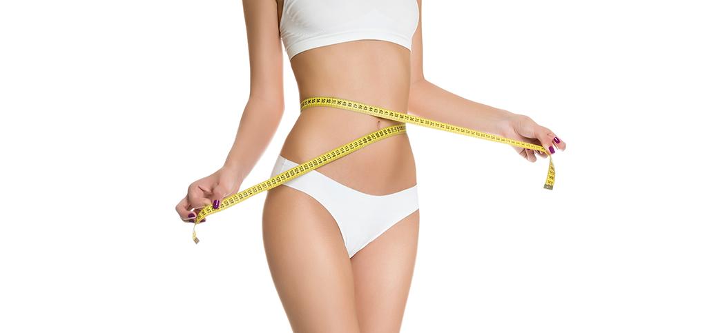 El ajo ayuda a perder peso