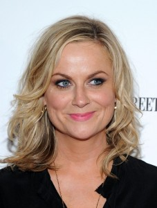 amy-poehler-at-they-came-together-screening-in-new-york_2