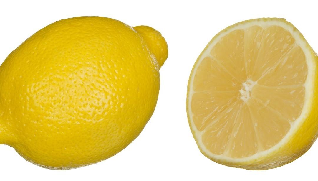 La limonada y sus beneficios