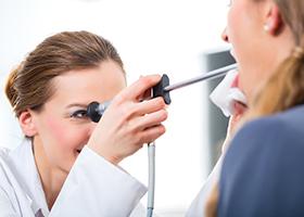 Reflujo Faringolaríngeo (RFL): Síntomas y tratamiento