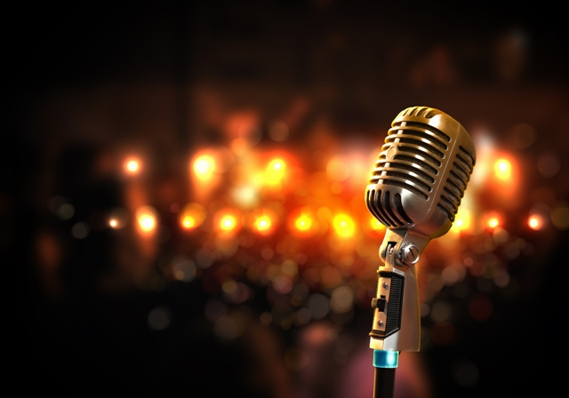 LA MUSICA: ¿AYUDA PARA ALIVIAR EL DOLOR?