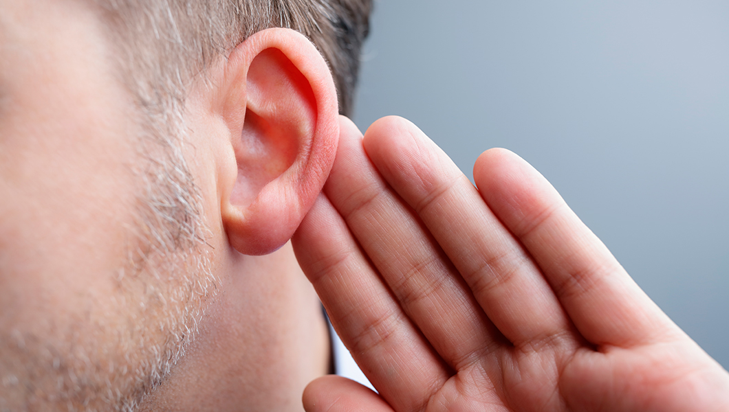 Problemas de oído que soluciona un otorrino