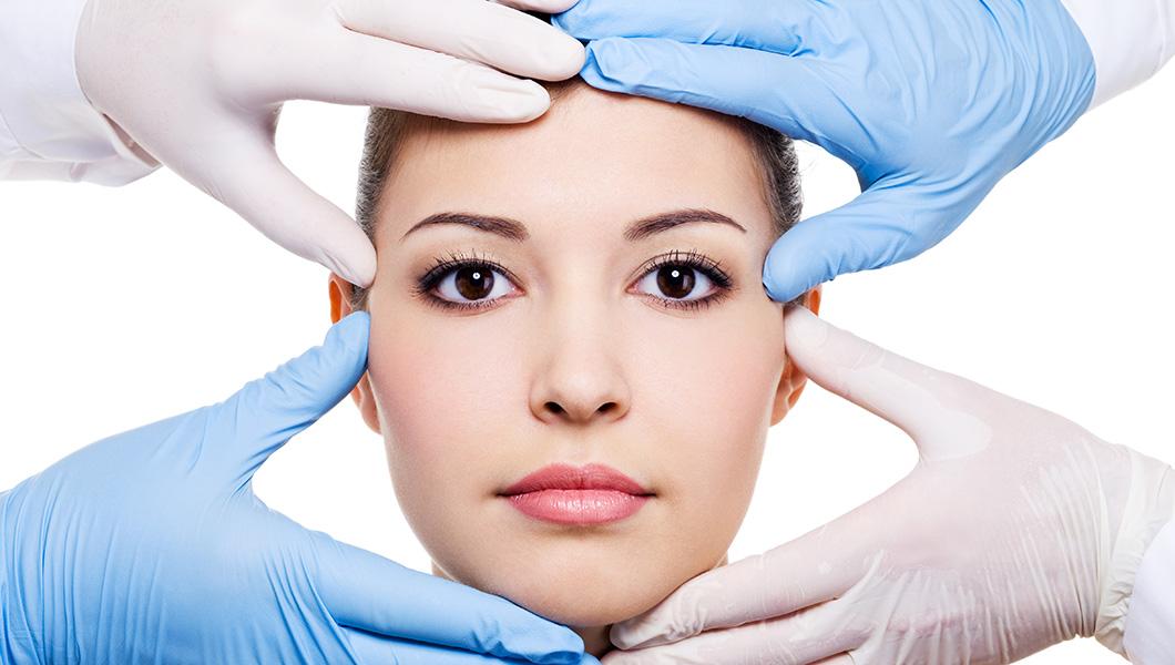 Tratamientos de cirugía estética en el Instituto Muñoz-Cariñanos