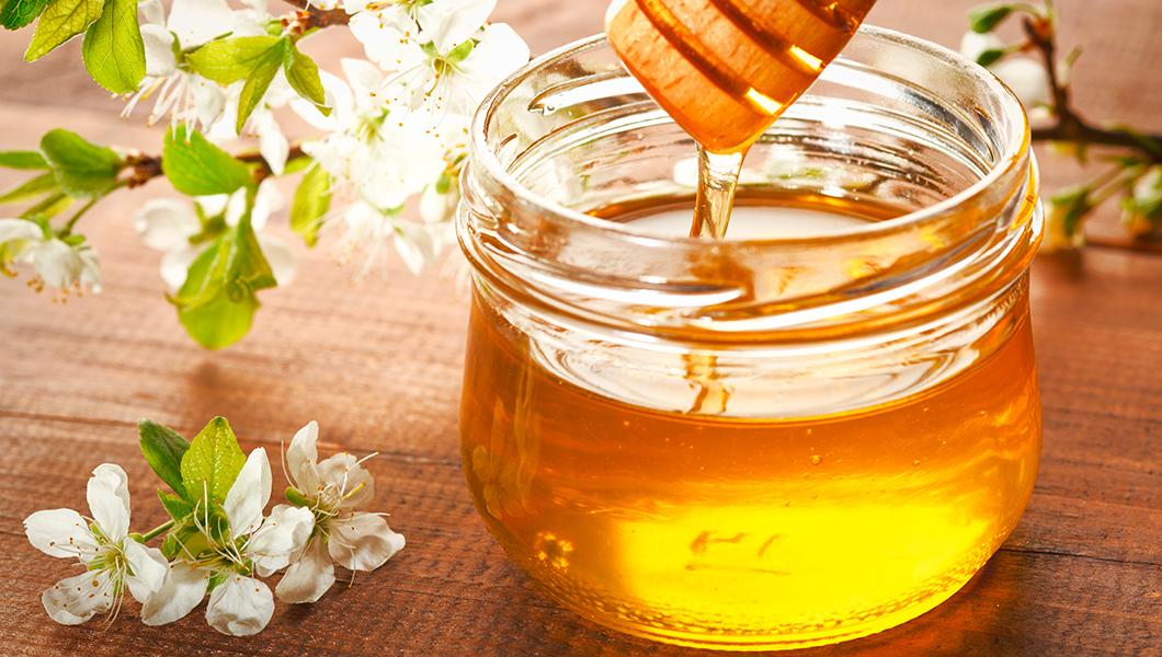 7 alimentos para combatir el dolor de garganta
