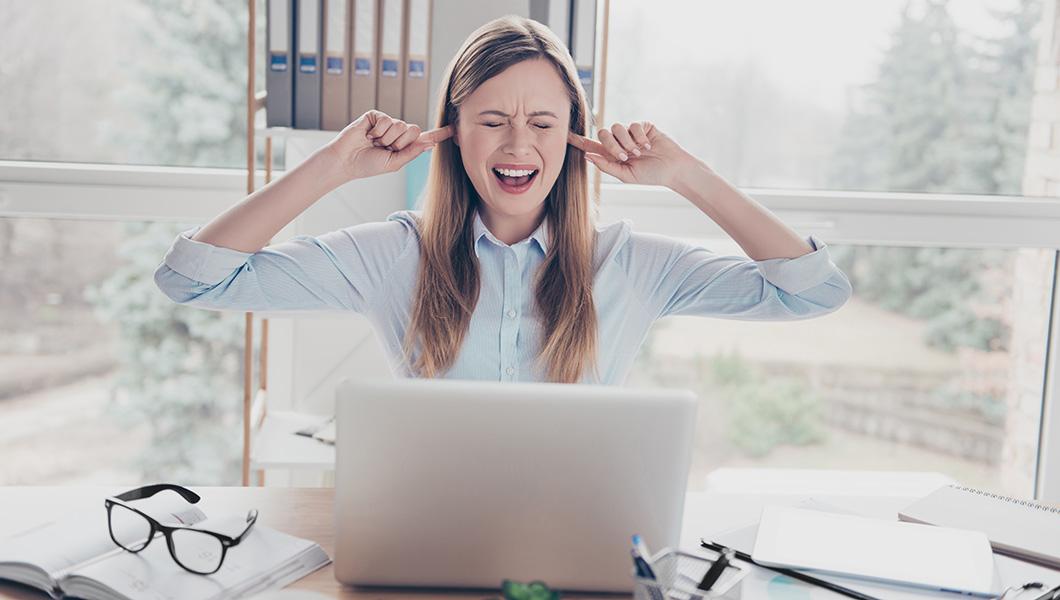 Rutinas para mantener tu salud auditiva