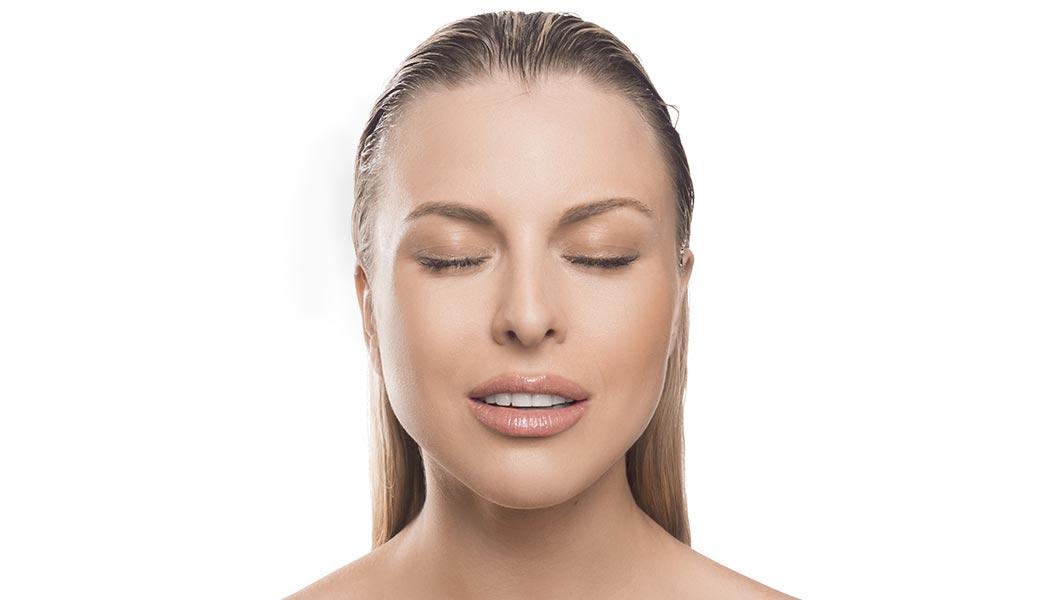 Beneficios de la cirugía estética