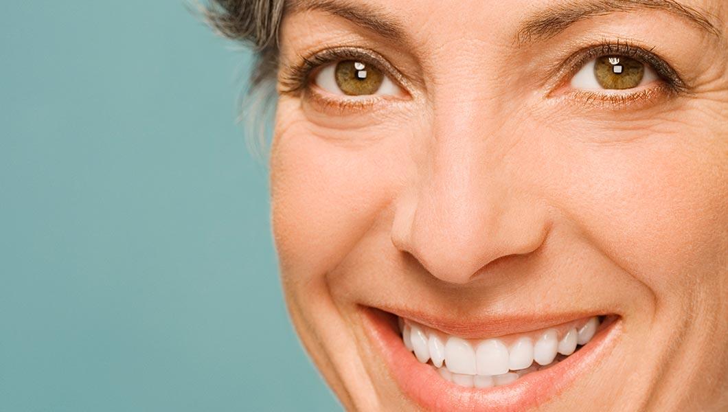 Todo lo que debes saber antes de operarte la nariz