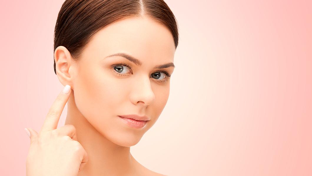 Todo lo que debes saber sobre la otoplastia
