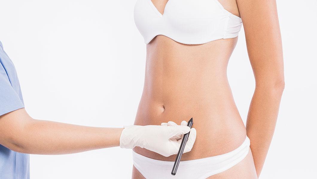¿Por qué someterse a una cirugía plástica en otoño?