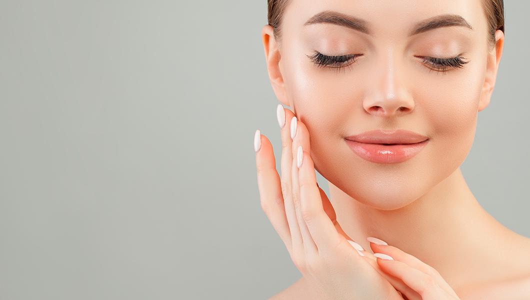 Beneficios del lifting facial