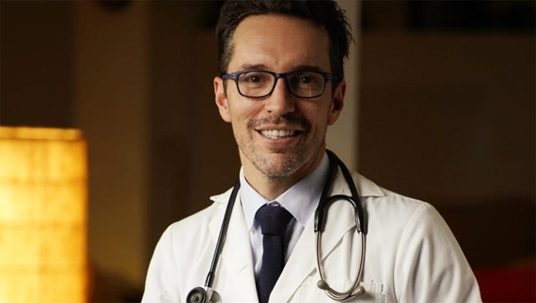 Tu cirujano plástico en Sevilla: el Dr. Pablo Muñoz-Cariñanos