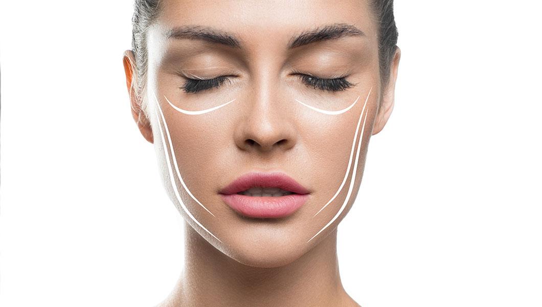 Rejuvenecimiento facial: todo lo que debes saber