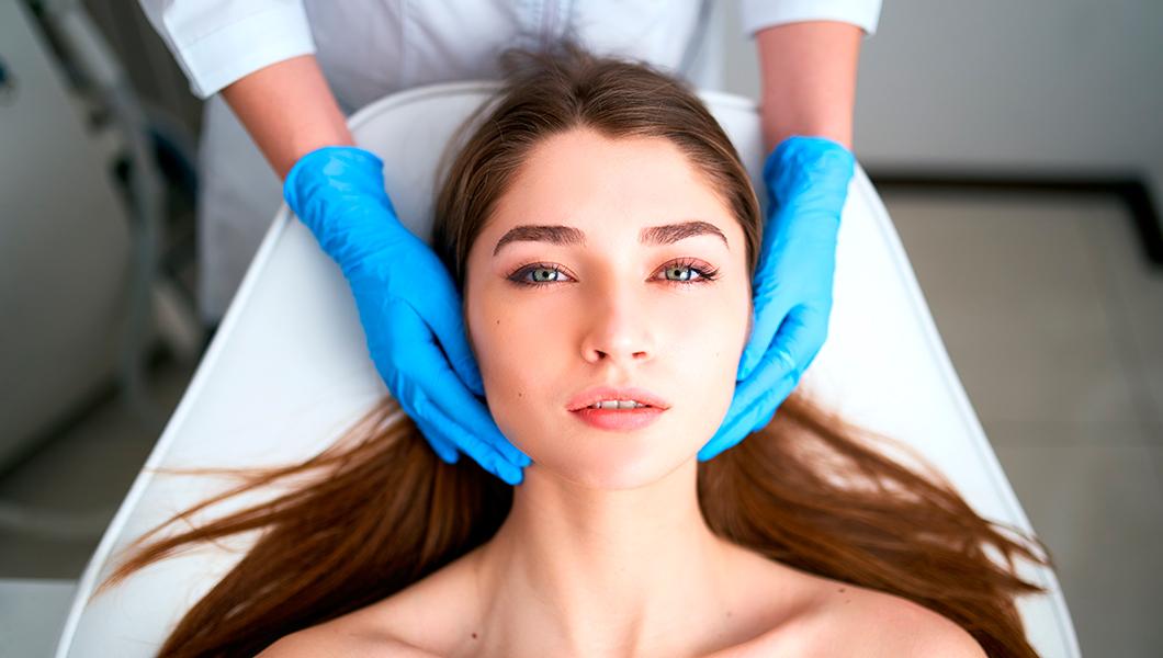 7 cosas que debes saber sobre la rinoplastia ultrasónica